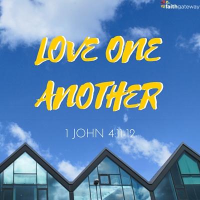 1-john-4-12-400x400