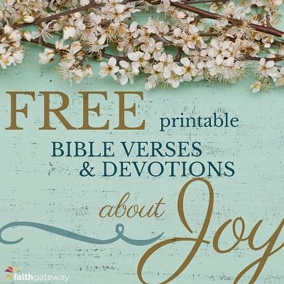 free-joy-bible-verses-printable-400x400