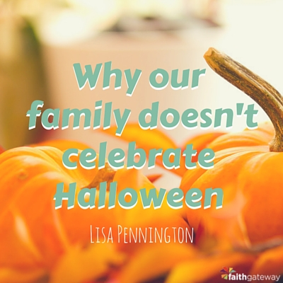 why-our-family-doesn-t-celebrate-halloween-400x400