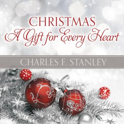 christmas-a-gift-for-every-heart-9780718042172