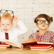 raising-children-of-the-word-500x325