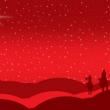 away-in-the-manger-500x325