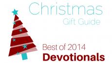 devotional-christmas-gift-guide-500x325[1]