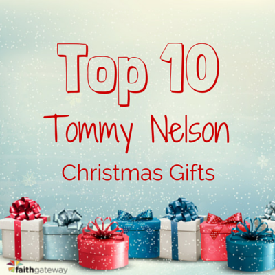 top-10-tommy-nelson-christmas-gifts-400x400