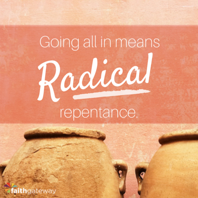 crash-the-party-radical-repentance-400x400-v2