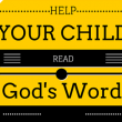 learning-to-read-using-god-s-word-500x325