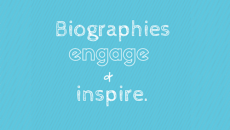 4-benefits-of-reading-biographies-with-your-children-500x325