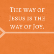 follow-jesus-follow-joy-500x325