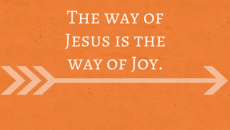 follow-jesus-follow-joy-500x325