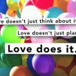 love-does-banner 500x325
