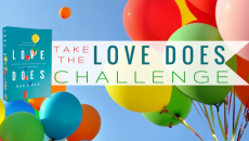 love-does-challenge-bob-goff-slider-500x325