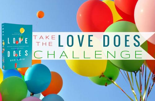 love-does-challenge-bob-goff-slider-500x325