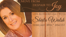 sheila-walsh-author-chat-slider-500x325-v2