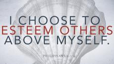 believe-philippians-2-3-500x325