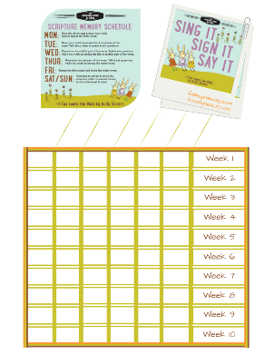 Printable Progress Reward Chart  Progress Chart For Kids