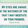 psalm-119-148-500x325