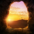 remember-jesus-500x325