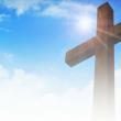 fg-bible-4-5-15-500x325