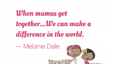 moms-can-change-the-world-500x325