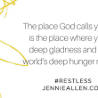 restless-what-is-your-passion-500x325
