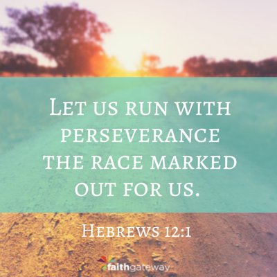 hebrews-12-1-400x400