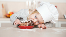 little-kids-can-cook-500x325