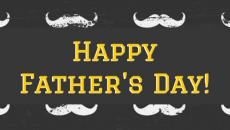 happy-father-s-day-500x325