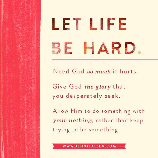 let-life-be-hard