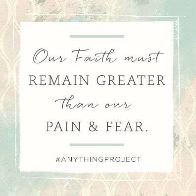 faith-fear-anything-project 400x400