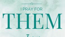 john-17-9-jesus-said-i-pray