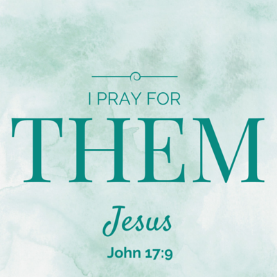 john-17-9-jesus-said-i-pray