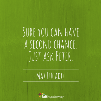 peter-the-gospel-of-the-second-chance-400x400