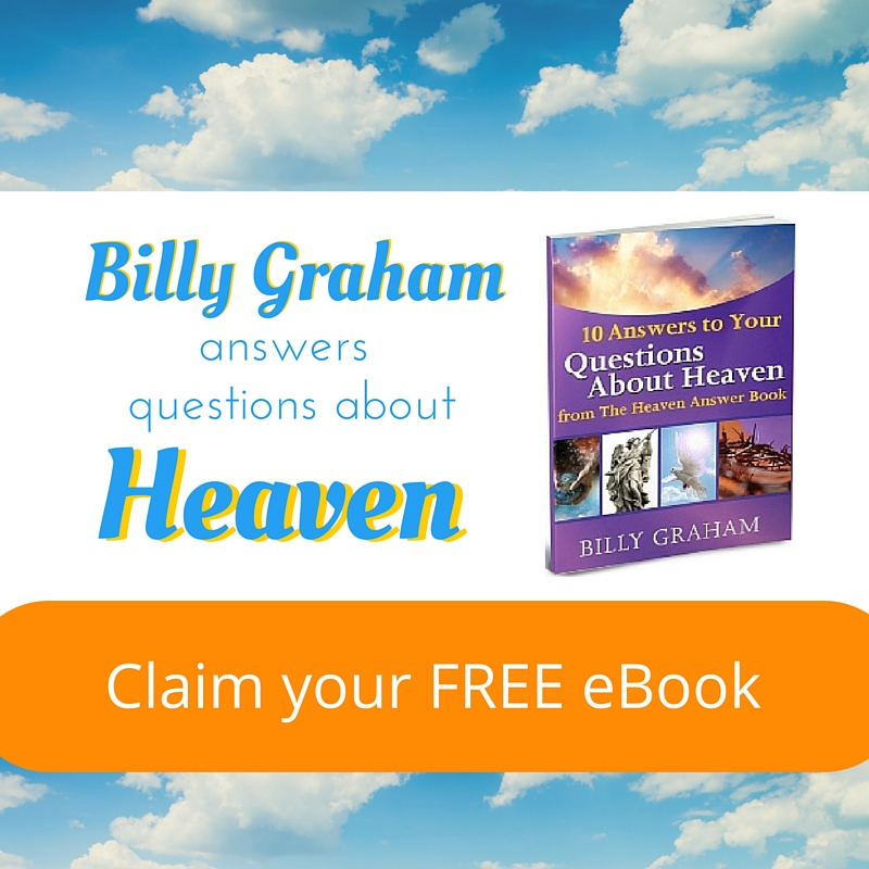 Bible verses about heaven faithgateway answers questions heaven billy graham 400x400 fandeluxe Document