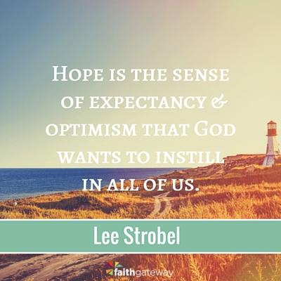 Lee strobel study bible