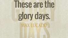 these-are-glory-days-500x325