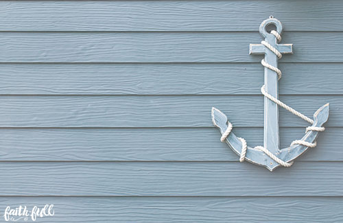 anchored-in-christ-500x325