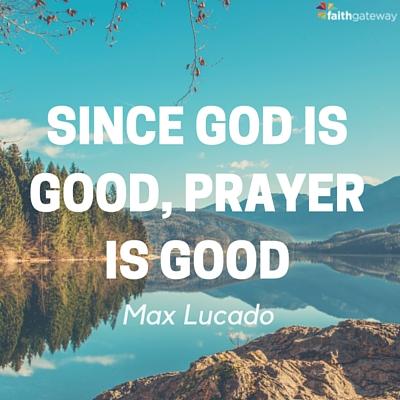power-of-praying-in-jesus-name-amen-400x400