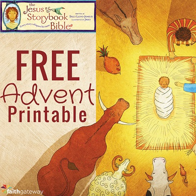 Ways to Celebrate Advent with Your Family - Together With ...