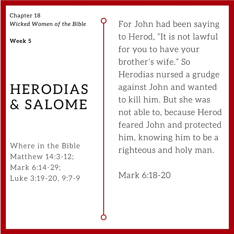 herodias-salome-wicked-women-of-the-bible