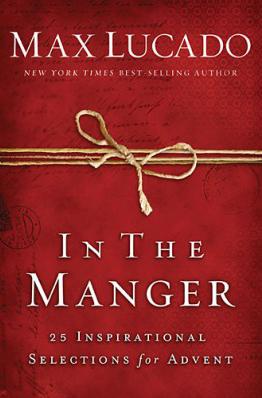 in-the-manger-9780849947582