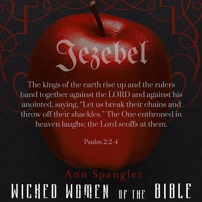 jezebel-wicked-women-of-the-bible-meme