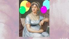 six-books-jane-austen-would-read-500x325