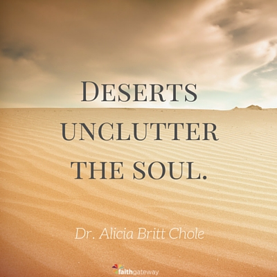 lent-uncluttering-of-the-soul-400x400