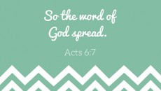 acts-6-7 (1)