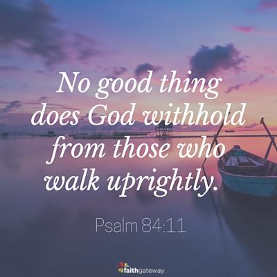 psalm-84-11-400x400