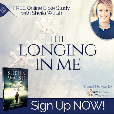 the_longing_in_me_promo_sign_up_400x400