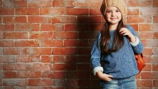 8-tips-teaching-kids-pray-500x325