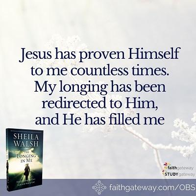 jesus-has-proven-himself