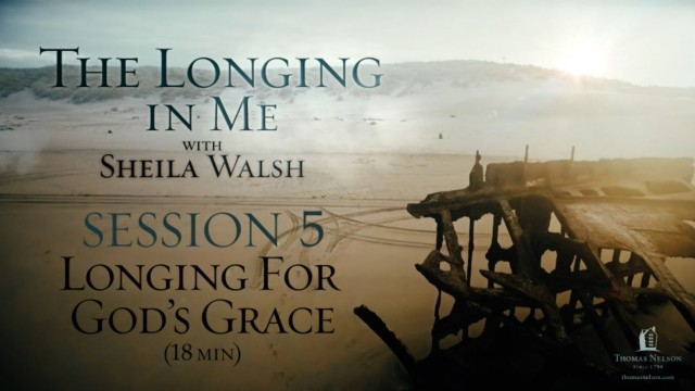 longing-for-gods-grace-video