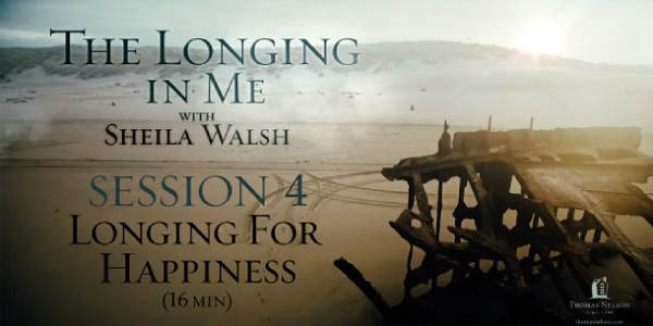 longing-for-happiness